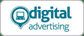 Digital-Display-Logo