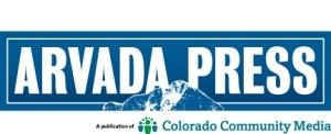 Arvada-Press-CCM