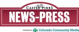 Castle-Pines-CCM