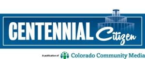 Centennial-Citizen-CCM