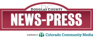 DC-News-Press-CCM