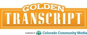 Golden-Transcript-CCM