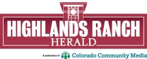 HR-Herald-CCM