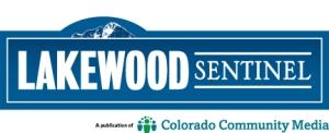 Lakewood-Sentinel-CCM