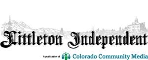 Littleton-Independent-CCM