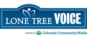 Lone-Tree-Voice-CCM