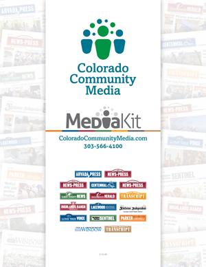 MediaKitThumb