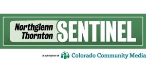 NT-Sentinel-CCM