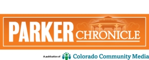 Parker-Chronicle-CCM