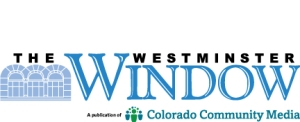 Westminster-Window-CCM