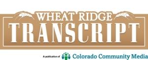 Wheat-Ridge-Transcript-CCM